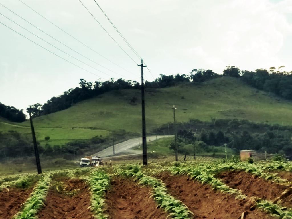 Celesc rural 3
